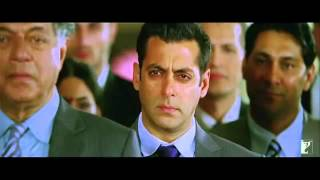 'Saiyaara' Full Video Song HD  EK THA TIGER    Salman Khan   Katrina Kaif   YouTube