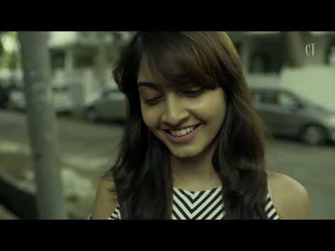 Xxx Mp4 Makeover Short Film Chichi Tales Anshuman Raj 3gp Sex