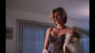 Sand Trap, Full Movie 1997