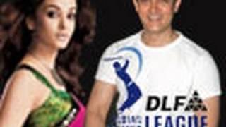 What If Aamir, Ranbir And Aishwarya Had Their Own IPL Teams? - EXCLUSIVE Bollywood News