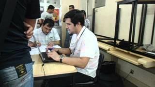 Nepalese Blood  Donation  Lisbon ९९ औं बिपि जयंती जनसम्पर्क समिति पोर्चुगल र रक्तदानकार्यक्रम@ इन्द्रेणीकायादहरु२