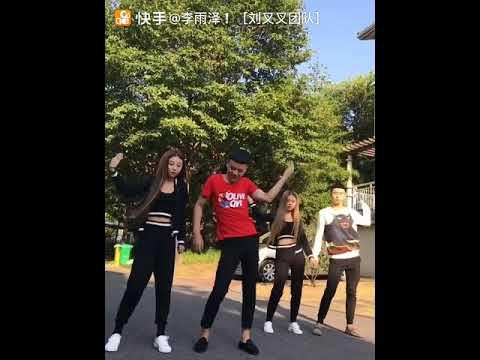 Xxx Mp4 最美情侶搖 3gp Sex