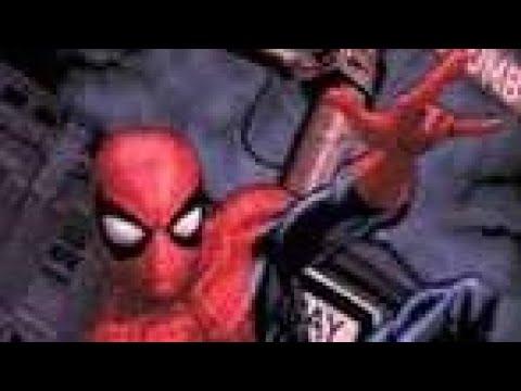 Xxx Mp4 American Af Somali Spider Man 3gp Sex