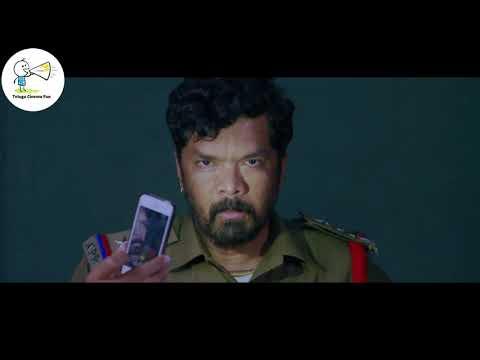 Xxx Mp4 Devi Sri Prasad Telugu Movie Teaser Dhanraj Manoj Nandam Pooja Telugu Cinema Fun 3gp Sex