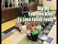 Download Video Download Big Oil Teaching Love Of Oil Inside Public Schools 3GP MP4 FLV