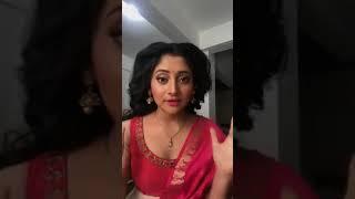 লাইভ এসে এ কি বলেন পুজা | PUJAA| PUJA| Nurjahan movie