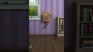 Talking tom bubble sooter