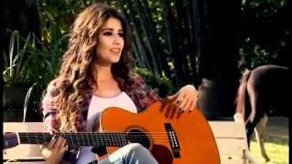 Faixa a faixa com Paula Fernandes - 'Céu Vermelho'