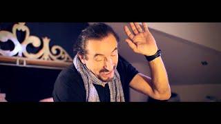 Zeljko Bebek - Gdje sam bio