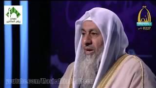 فضائل الصحابة (28) للشيخ مصطفى العدوي 23-6-2017