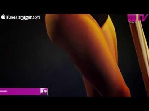 Xxx Mp4 Peter Sax Saxy Dirty Might Video Edit 3gp Sex
