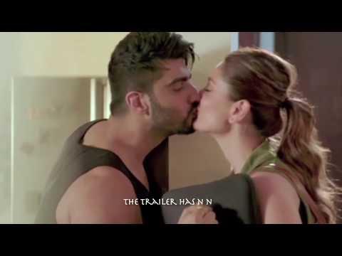 Xxx Mp4 Ki Ka Hot Scene Kareena Kapoor Hot Bed Scene Arjun Kapoor 3gp Sex