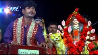 HD छोटी मोटी मलिन - Sato Bahina Shitala | Mukesh Mahatam, Mantan Mishra | Bhojpuri Mata Bhajan