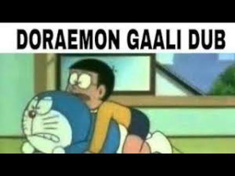 Xxx Mp4 Doremon Gali Funny Video Part 2 PAUL VINES 3gp Sex