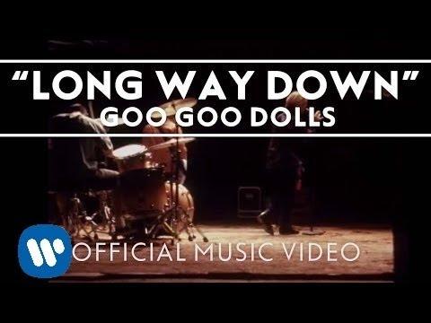 Xxx Mp4 Goo Goo Dolls Quot Long Way Down Quot Official Video 3gp Sex