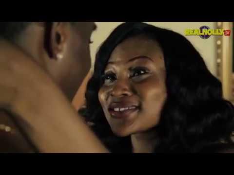 Xxx Mp4 Latest Nollywood Movies Sex Circle 1 Nollywood Romantic Movies 2017 3gp Sex