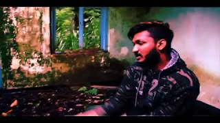 Paliya ( පළිය ) - Sakkili (යමරජු) ft.Saga (වධකයා)