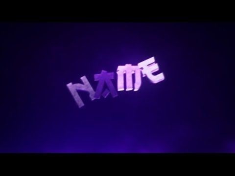 Xxx Mp4 Free Top 5 Rap Intro Template Cinema 4D After Effects 3gp Sex