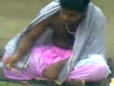 Xxx Mp4 Kurson Nadiyami Krishna S Village 3gp 3gp Sex
