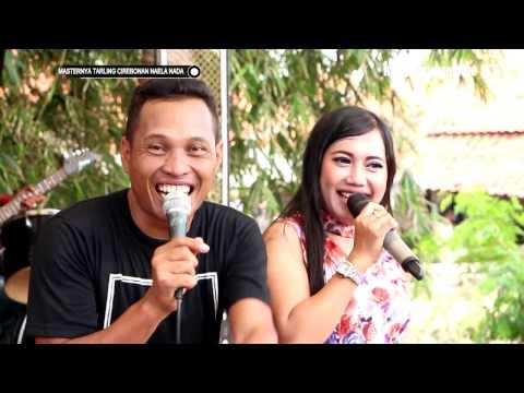 Xxx Mp4 Emong Wayuan Intan Erlita Naela Nada Live Playangan Gebang Cirebon 3gp Sex