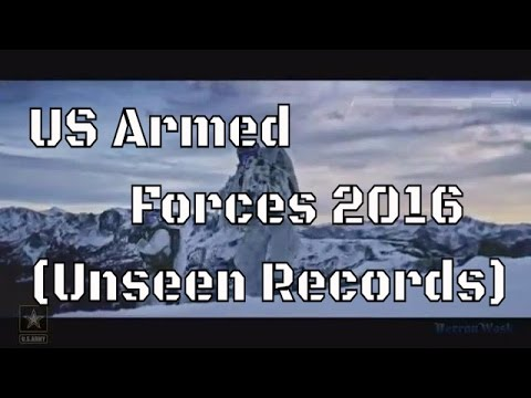 watch US Military Power  [ Shocking ]2016 ( (Must Watch))