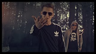 JOHNNY DIGGSON - Deadly Enemy / Pasquale D.  | JMC | 4tel-Finale GRUPPE B