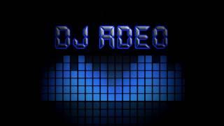 DJ Adeo - Taneczna Mieszanka Disco Polo VOL.45 (2k17)