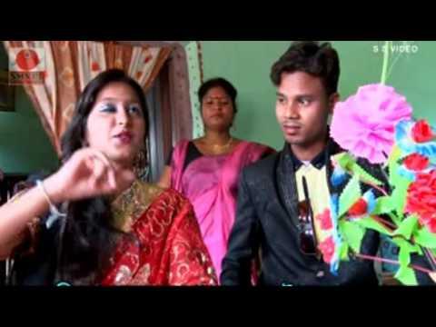 Xxx Mp4 Purulia Video Song 2016 With Dialogue Kalke Dekhte Asbe Purulia Song Album New Release 3gp Sex