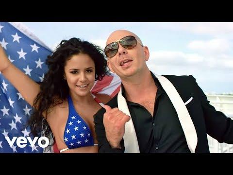 Xxx Mp4 Pitbull Freedom 3gp Sex