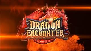 Dragon Encounter (Playpark Company Limited) - Game Trailer !!!