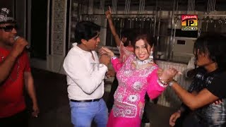 Bilo - Hassan Iqbal Sindhu - Latest Song 2017 - Latest Punjabi And Saraiki Song