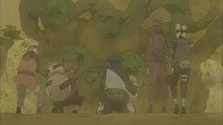Madara Uchiha(Edo) VS Shinobi Alliance l Full Fight (Legendado em Português) [HD]