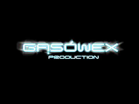 Gąsówex Techno (long version)