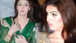 Beautiful Girl Mehndi Dance Mujra on New Song