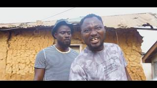 Captain Planet (4x4) - Akpeteshie (Official Video)