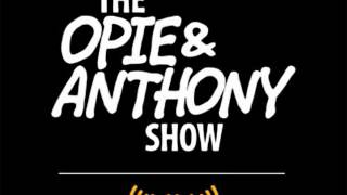 Opie & Anthony: Hot German Incest