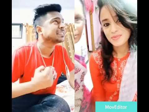 Xxx Mp4 Bangla Funny Video Milon And Shakib Khan And Akhi Alomgir 😂😂😂😂 3gp Sex