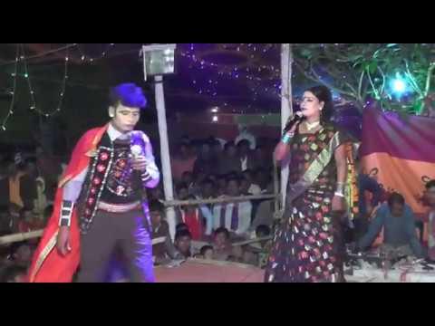 Xxx Mp4 Zatra Pala Bijoy Bosonto Pat 7 যাত্রাপালা ও সুন্দরী মেয়ের গান ফাটাফাটি গোল্ড ড্যান্স 3gp Sex
