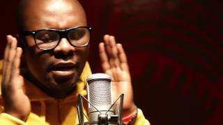 Nyashinski - Malaika (Redfourth Chorus - Filah cover)