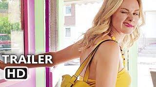 BEAUTY MARK Trailer (2018)