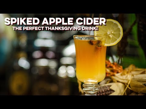 Xxx Mp4 Spiked Cider How To Drink 3gp Sex