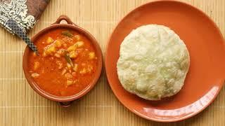 Peas kachori recipe, Indian snack recipe