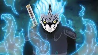 Naruto:Top 10 Strongest Sage Mode USERS (Naruto Shippuden,Naruto Gaiden,Boruto Movie,Boruto Manga)