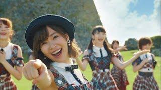 【MV full】 #好きなんだ / AKB48[公式]