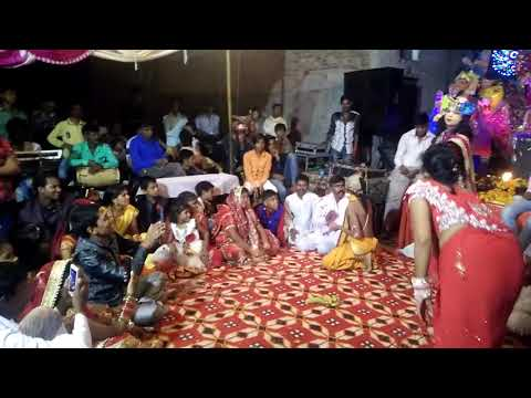 Xxx Mp4 Jagran Dance 2 3gp Sex