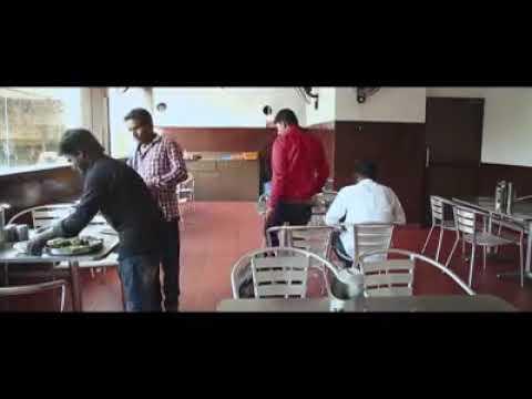 Xxx Mp4 Ravi Sony Bela Parihar Sitamarhi 3gp Sex