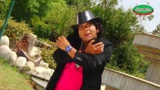 HD वायरस ब्लू टूथ मे - Bayrass Balutooth me - Bhojpuri Hot Songs 2014