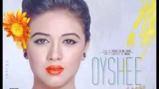 Bangla New Song 2015 Tumi Chokh Mele Takale By Imran & Oyshee [HD]