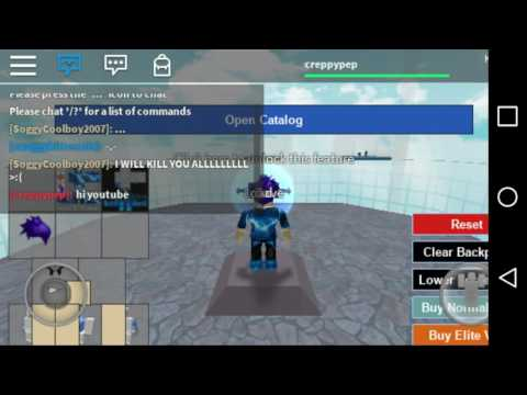 Heathens Remix Roblox Id Related Keywords Suggestions Heathens