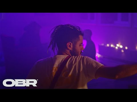Xxx Mp4 Saske Σερί Seri Ft Givi Official Music Video 4K 3gp Sex